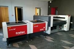 trotec-4